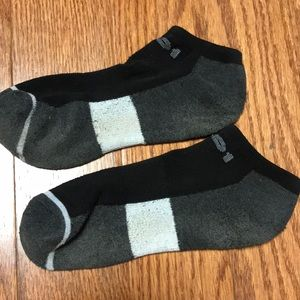 🎁And1 men's ankle socks